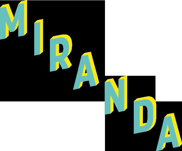 Miranda-LogoGross