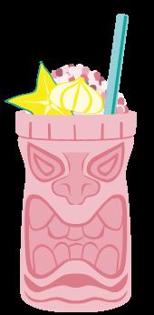 drink-iles_pommes
