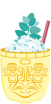 drink_chartreuseswizzle