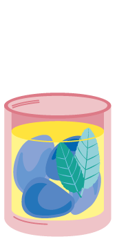 drink_rajmahal
