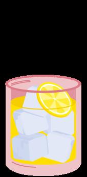 Drink-Monic