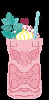 Drink_TequilaTopfen