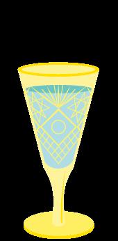 Drink-Zenseation