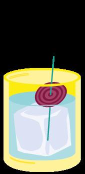 Drink_Mogndratzerl