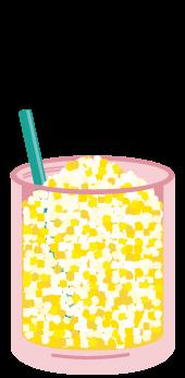 Drink_SmashingPumpkins
