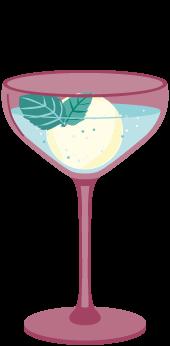 Drink_LeavesOfGrass