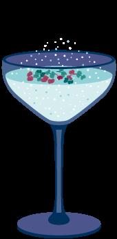 Drink_Hildegard