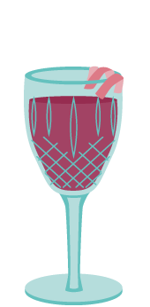 Drink_Westkap