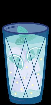 Drink_MostUnusualGT