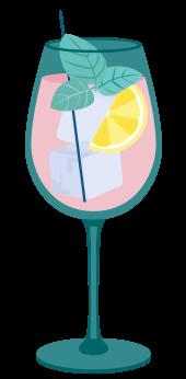 Drink_PizSpritz