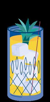 Drink_TropicalTpnic