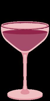 Drink_CherieRouge