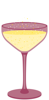 Drink_French75