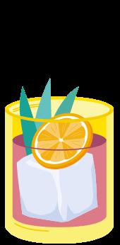 Drink_JungleBird