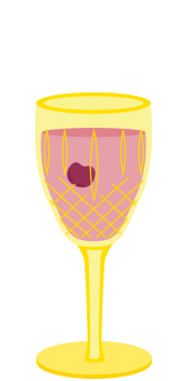 Drink_Martinez