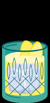 Drink_Penicillin