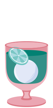 Drink_PlataoPlomo